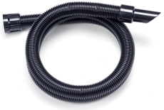 2.9m Nuflex Threaded Hose (38mm)