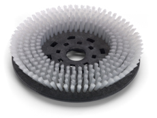 300mm Octo Nyloscrub Brush (3 Required)