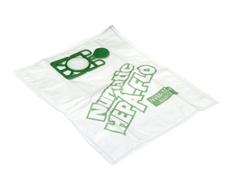 10 x (NVM-1CH) Hepa-Flo Dust Bags