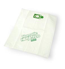 10 (NVM-4BH) Hepa-Flo Dust Bags