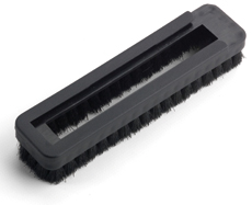 601146-150mm-Slide-on-brush