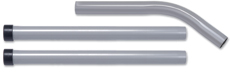 602717-Alu-Tube-Set