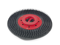 300mm Octo PadLoc Drive Board (3 Required)