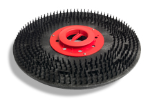 400mm Flexi PadLoc Drive Board