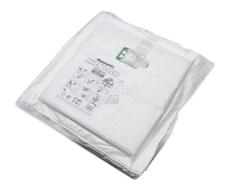 5 NVM-3BM Microflo Bags