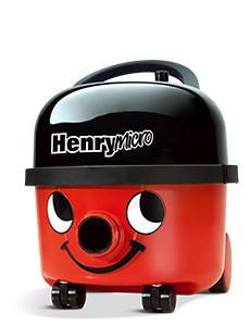 Henry Micro HVR200M
