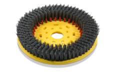 300mm Octo Longlife Brush (3 Required)