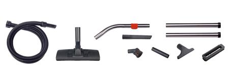 900959 Kit AS3
