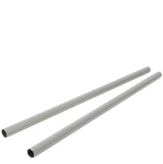 NKT Top Amenities Retaining Bar Set (2 x Bars for NKT0 / NKT1 / NKT2)