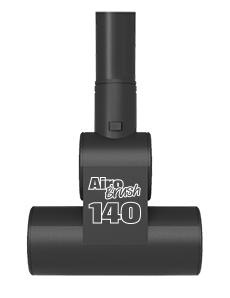 907475 Hand AiroBrush (AB 140)