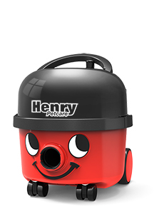 product image Henry petcare
