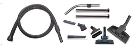 909193 - Kit AS9