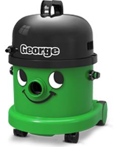 George F34L_webThumb_A02
