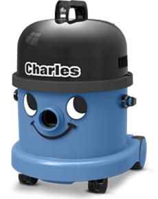 Charles F34L-A01-web-Thumb