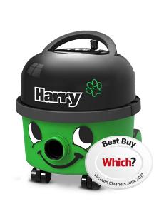 Harry-200-F34L-sml