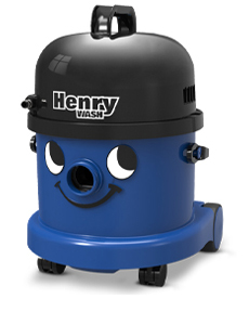 henry-wash-sml