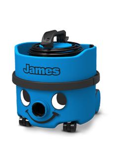 James 180 F34L-small