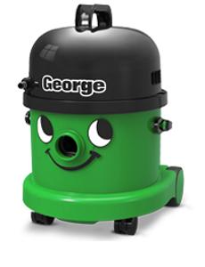 George F34L-web-sml