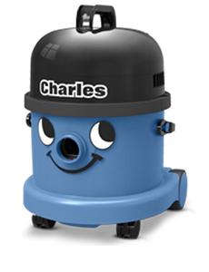 Charles F34L-web-sml