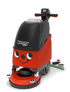 Henry HGB3045