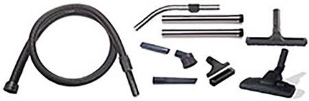 Kit AS32