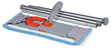 DTK3 - Hang-On Mop Set