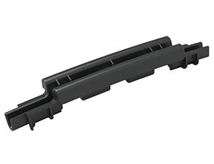 ECO-Matic Bag Splitter Divider Kit C/W Roll x 10 Bags
