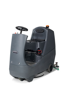 CRG-8055