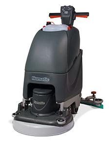 TT4055G