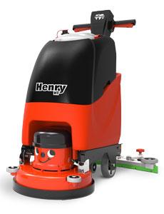 Henry HT4045